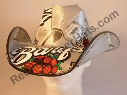 Barq's-Root-Beer-Cowboy-Hat