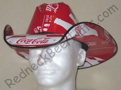 Coke-Cowboy-Hat