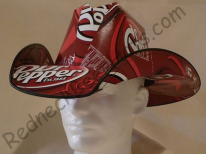 Dr-Pepper-Cowboy-Hat