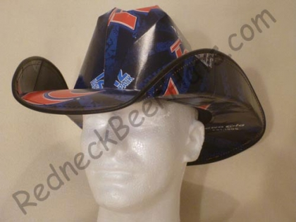 Rc-Cola-Cowboy-Hat