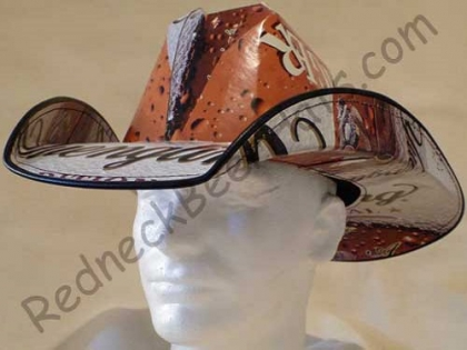 Yuengling-Beer-Cowboy-Hat