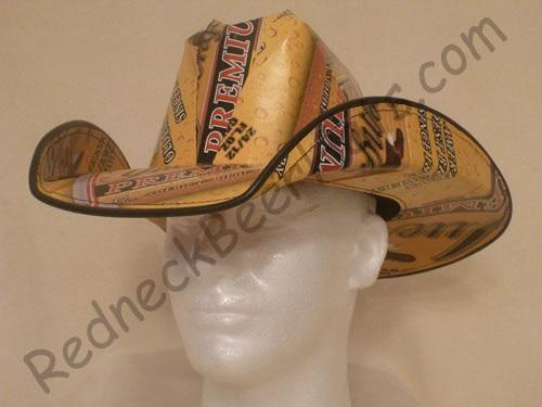 Yuengling-Premium-Beer-Cowboy-Hat