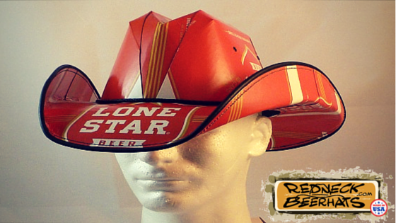 beer-box-cowboy-hat