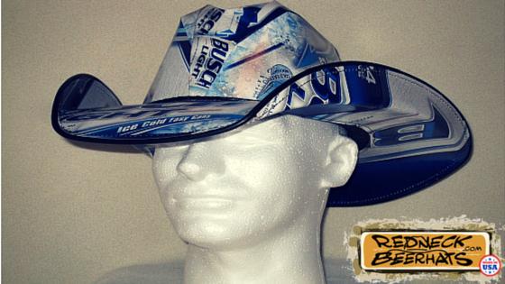 beer-box-cowboy-hat