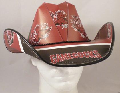 South Carolina Gamecocks