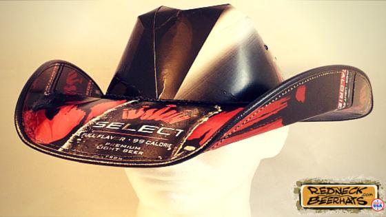 beer-box-cowboy-hats
